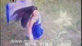 PURNIMA RIAZ -praner cheye priyo kichu nai (MAAER SHONMAN)
