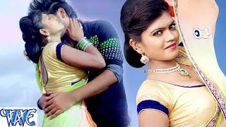 सईया रात भर सटल रहे - Dildar Sajana - Hot Kallu & Niisha - Bhojpuri Hot Songs 2015 new