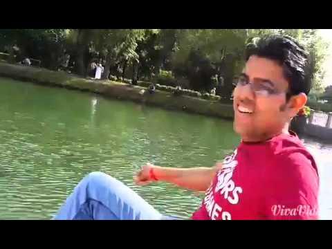 Xxx Mp4 Ae Sam Mastani Hindi Vidio Song 3gp Sex