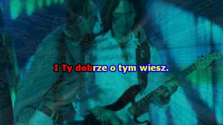 Karaoke BORYSEWICZ & KUKIZ - Bo tutaj jest jak jest
