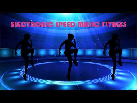 Xxx Mp4 ELECTRONIC SPEED MUSIC FITNESS 160Bpm By MIGUEL MIX Mp3 3gp Sex