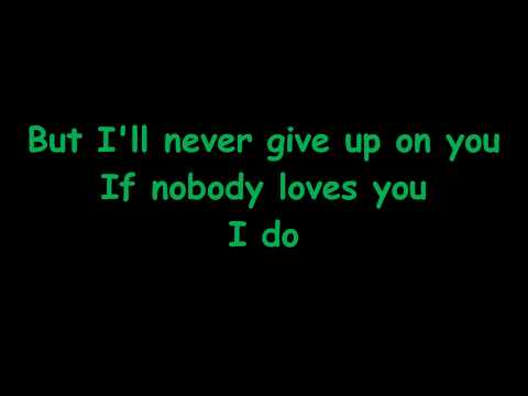 Xxx Mp4 Jacquees Ft Vedo I Do Lyrics HD HQ Hot RnB 2013 3gp Sex