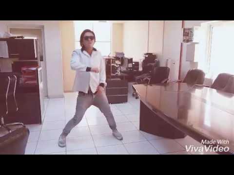 Xxx Mp4 Darjeeling S Crazy Beat Boys Crew Sasuke 3gp Sex