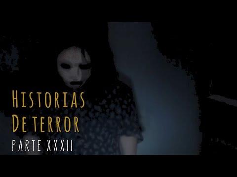 Xxx Mp4 HISTORIAS DE TERROR RECOPILACIÓN XXXII 3gp Sex