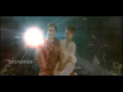 Xxx Mp4 Top Kannada Movie Sri Danamma Devi Part 5 Of 16 3gp Sex