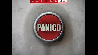 Eiffel 65 -    Panico