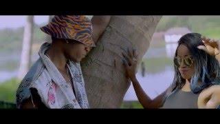 Sheebah - Ndiwanjawulo