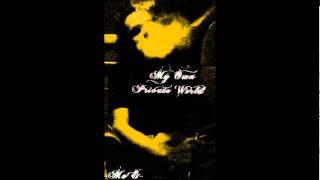 Instrumental beats -DJ Munna-