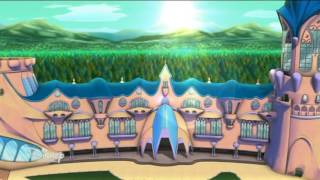 Winx Club Temporada 5 Episodio 6