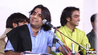 Prakash Mali New Bhajan 2015 | Hindolo | Aamaj Mataji Devotional Song | New Rajasthani Video Song