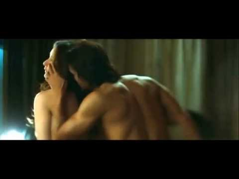 Kareena Kapoor Hot Sex Scene with Arjun Rampal - HD