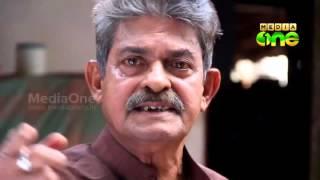 Kunnamkulathangadi | കള്ളൻ  (Episode 17)