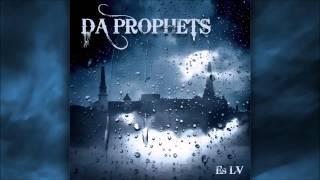 Da Prophets - Es LV (2012) [Full Album]