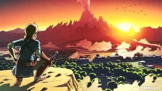James Paget - Shine Bright [Uplifting Motivational Music]