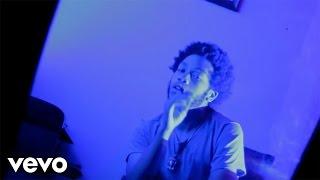 BandGang Lonnie Bands - Talk That PT2
