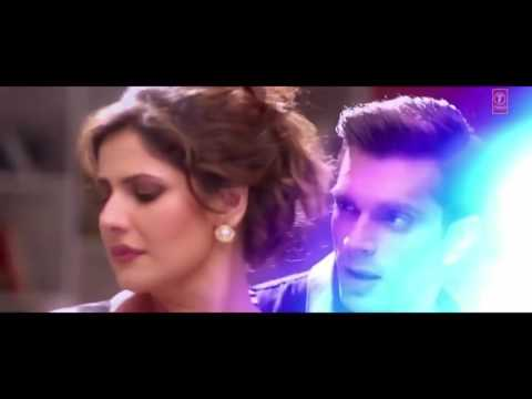 Xxx Mp4 Wajah Tum Ho 1g Hate Story 3 Zareen Khan Karan Singh Armaan Malik Mp4 3gp Sex