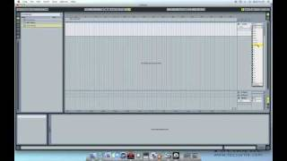 Focusrite support tutorial: Using the loopback feature