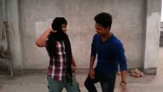 Top 5 bangali songs ( funny video and dance ) #Lx kawseR#Fa Had#e scan#masum#nishat#ra loton#