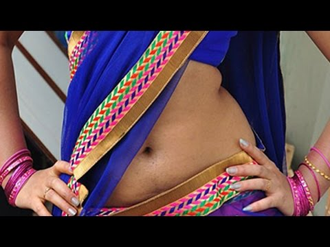 Xxx Mp4 Keerthana Podhval Hot PhotoShoot 3gp Sex