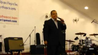 DANNY BERRIOS ,,,,,,,,,,,, EL HOMBRE DE FUEGO
