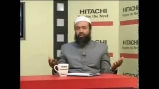 Bangla Waz বাংলাদেশে প্রচলিত বিদাতি খতম  by Dr. Abdullah Jahangir