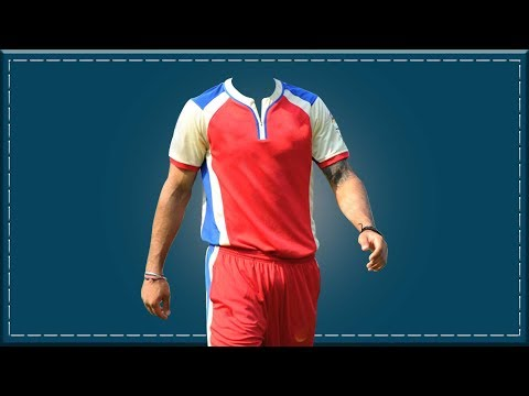Xxx Mp4 Cricket Photo Suit For IPL 2018 Lovers 3gp Sex