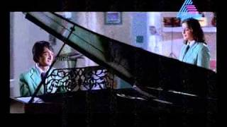 Notebook Malayalam movie excellent bgm