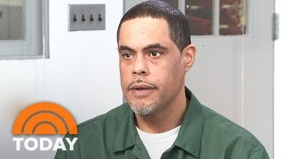 Secrets To Avoid Getting Mugged: A Veteran Thief Reveals All   TODAY