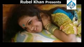 Ongo Pure Chai । Shahanaj Beli  ।  বাংলা রোমান্টিক  ভিডিও গান অঙ্গ পুড়ে ছাই  । শাহানাজ বেলী ।
