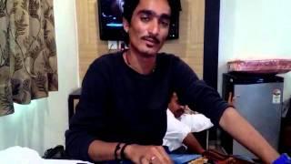 Sattar khan mehfil