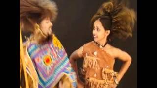 alem alemye    Ethiopian Traditional music