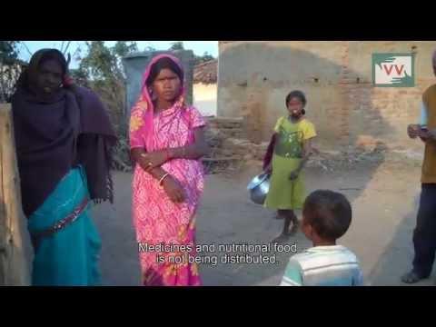 Xxx Mp4 ICDS Fails In Daridag Village Chatra Jharkhand 3gp Sex