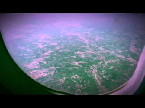 Xxx Mp4 The Green Peshawar The Land Of Hospitality 3gp Sex