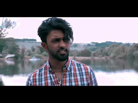 Xxx Mp4 Ennal Marakka Mudiyavillai Tamil Album Song 3gp Sex