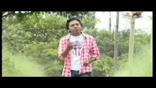 Ekla Prohor By Porshi   Belal Khan   YouTube