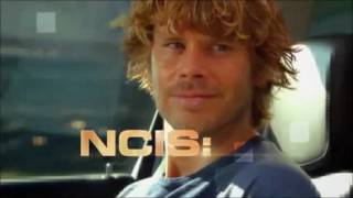 NCISLA Season 1 to Season 8 intro themes