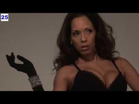 Xxx Mp4 Patricia G Stone Hot Top Model From Brazil Video BackStage Worshop GlamArtStudio 3gp Sex