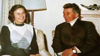 Cele 7 minuni ale lui Ceausescu - Documentar incendiar despre toate constructiile in era comunista