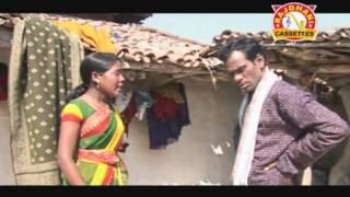 HD 2014 New Nagpuri Khortha Dailog || Dailog 1 || Majbul Khan, Sangita Kumari
