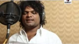 Bhim Maza Asa Bhim Maza - Pramod Lokhande  - Video Full Song