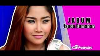 Jarum ( Janda Rumahan )  Anik Arnika  Official Video Music Full HD