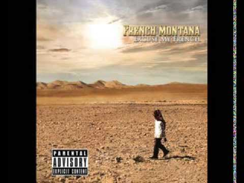 Xxx Mp4 French Montana Once In Awhile Feat Max B Instrumental 3gp Sex