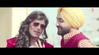 Chandigarh Returns (3 Lakh) -  dj Sandman remix - Ranjit Bawa
