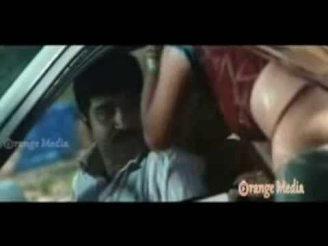 Xxx Mp4 Sindhu Tulani Hot Wet Navel Show In Bent Position Viewer Ratings ★★★★★ 3gp Sex