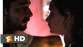 American Honey (2016) - You Missed Your Pickup Scene (8/10) | Movieclips