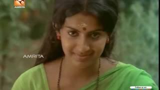 Sathyam Malayalam Movie Scene | #Sreenath #CochinHaneefa #AmritaOnlineMovies