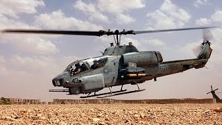 Cobra Helicopters to finish Chotu Gang - Dunya News 09:00 PM 15 April 2016