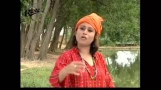 Mai He Kolonkini Radha | New Kolkata Bangla Songs 2016 | Latest Bengali Hits