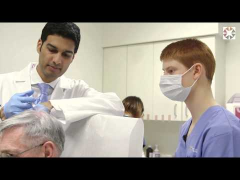 Xxx Mp4 SMGF2014 Careers In Medicine Shadowing 3gp Sex