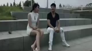 film hot korea cinta segi tiga